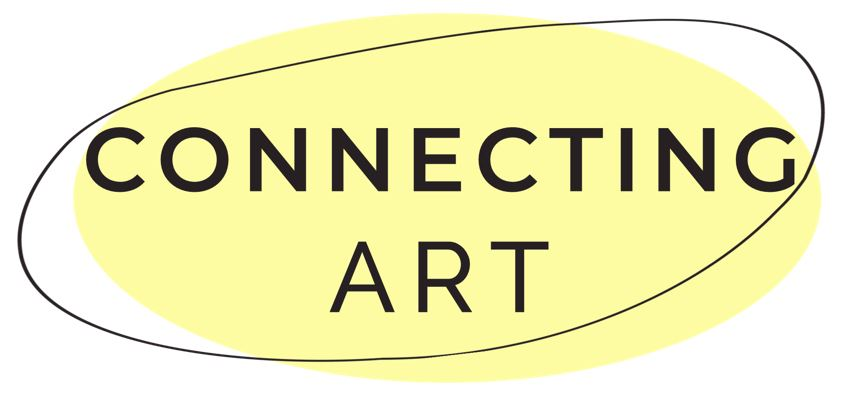 Connecting Art